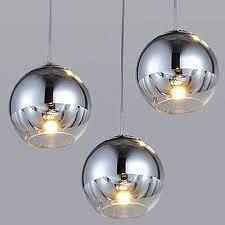 pendants lamp bedside hanging lights