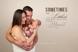 family and newborn baby portraits by cathy murai photography los