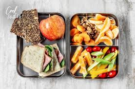 3 healthy lunchables ideas to upgrade