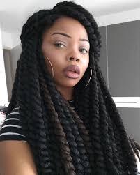 صور نساء جميلات من أفريقيا صور بنات