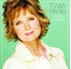 PARIS, TWILA - Small Sacrifice - Amazon.com Music