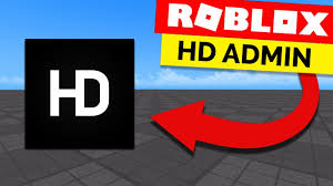 Admin Commands In Your Roblox Game ...