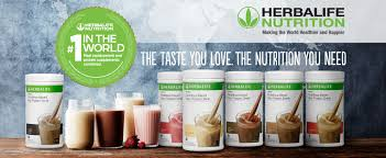 herbalife msia officialsite