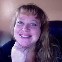Angeline L. Graham - Greater Boston Area | Professional Profile | LinkedIn
