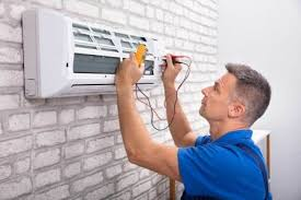 Book Best AC Service in Delhi | AC Installation & Repair | Service ...
