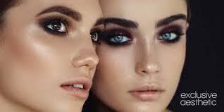 micropigmentation experts dubai middle