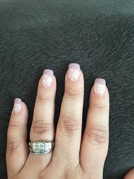 best nail salons in greater cleveland