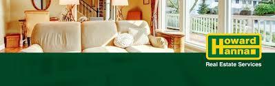 Abigail McDonald - Fairport, NY Real Estate Agent   realtor.com®