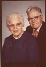 Myrtle Ruth (Pence) Watson (abt.1899-1980) | WikiTree FREE Family Tree