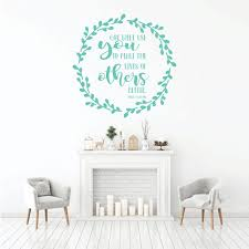 How To Make Wall Decals With Silhouette Cameo Makeup Own Your Design Stick Again Cricut Maker Vamosrayos