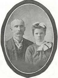 File:GetAttachment.aspx James and Myrtle Morris.jpg - Wikipedia