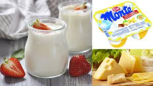 Hỏi đáp: Trẻ 1 tuổi có nên ăn váng sữa?