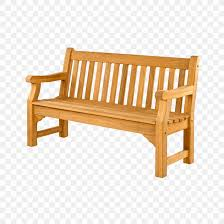 bench table garden park furniture png