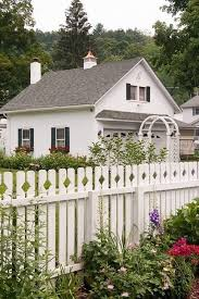 14 Prodigious Privacy Fence Screen Home Depot Ideas In 2020 Home Landscaping Backyard Fences
