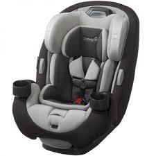 go ex air 3 in 1 convertible car seat