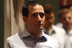The rise and fall of Howie Roseman as Eagles GM