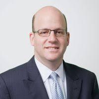 Peter Friedman at Holland & Knight LLP | JD Supra