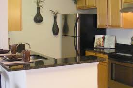 heather ridge apartments 37 reviews