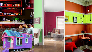 4 worst color combos to ever curse a
