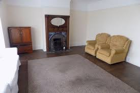 1 bed flat to rent in Polly Brooks Yard, Pedmore Road, Stourbridge DY9 -  Zoopla