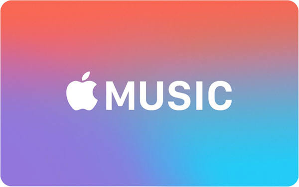 Megadeth David Ellefson : Steve Jobs Menyelamatkan Bisnis Industri Musik