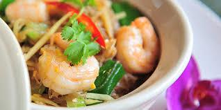 siam house thai restaurant banbury