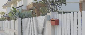 Home Camalot Fencing