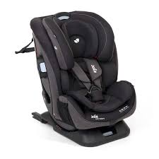 car seats joie every stage fx