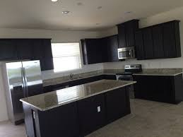 need help paint color that compliments