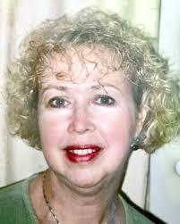 Lorraine Smith 1949 - 2020 - Obituary