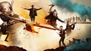 fear the walking dead season 5 1080p