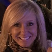 Abby Bell - Interior Designer, Stylist & ASP Stager - French Tulip  Interiors, LLC | LinkedIn