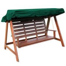 2 3 seater garden swing chair anti uv