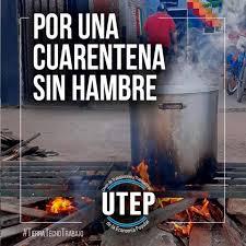 Ctep-evita Seccional La Plata - Home | Facebook