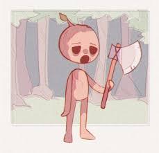 woodman hilda | Tumblr