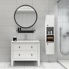 makeup mirror bathroom mirror