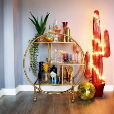 bar carts 11 best s to get the