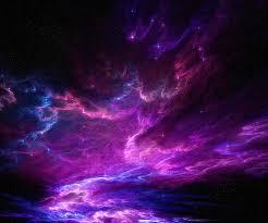 6y61c3q galaxy tab wallpapers 960x800