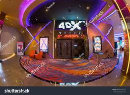 Nonthaburi Thailand Sep 25 Major Cineplex Stock Photo (Edit Now ...