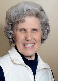 Cherie Rouse Obituary - Kansas City, MO