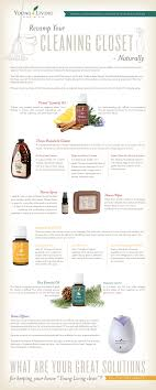 young living clean naturally yleo team