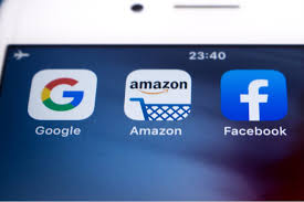 uk to lift tax for facebook amazon