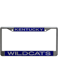 University Of Kentucky Car Accessories Uk Keychains Decals Auto Mats Auto Accessories