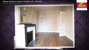 colombes 92 780