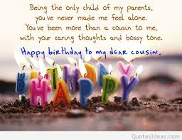 best birthday wishes quotes on cards and hd