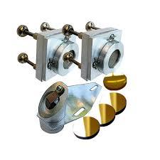 40w co2 laser mirror lens diy bundle