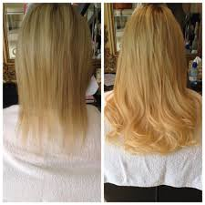 great lengths wele