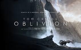 oblivion wallpaper background