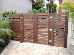 Louvre Contemporary Design Fencing Gates House Fence Design Fence Design Modern Fence