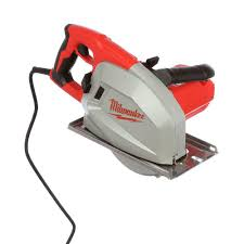 Milwaukee Tool 8 Inch Metal Cutting Saw Kit The Home Depot Canada